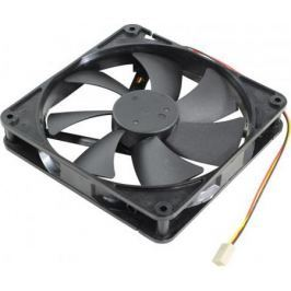 Вентилятор 5bites F14025B-3 140x140x25 3pin 20dB 900rpm