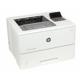 Принтер HP LaserJet Enterprise M506dn F2A69A ч/б A4 43ppm 1200x1200dpi 512Mb Duplex Ethernet USB
