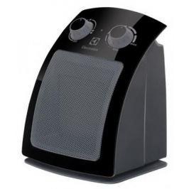 Тепловентилятор Electrolux EFH/C-5115 1500 Вт ручка для переноски вентилятор чёрный