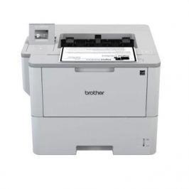 Принтер Brother HL-L6400DW ч/б A4 50ppm 1200x1200dpi Duplex Ethernet NFC WiFi USB HLL6400DWR1