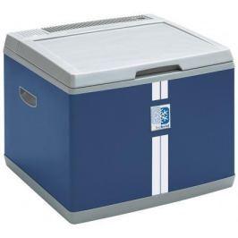 Автомобильный холодильник MobiCool B40 AC/DC 38л