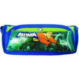 Пенал косметичка Action! Бэтмен: отважный и смелый BA-APC5101/2 BA-APC5101/2