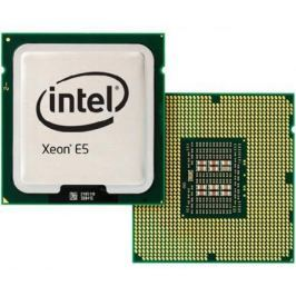 Процессор Intel Xeon E5-2650v4 2.2GHz 30Mb LGA2011-3