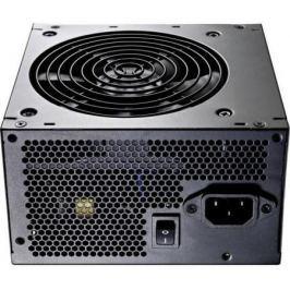 БП ATX 400 Вт Cooler Master B400 ver.2 RS400-ACABB1-EU