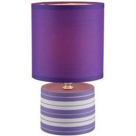 Настольная лампа Globo Laurie 21661
