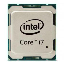 Процессор Intel Core i7-6900K 3.2GHz 20Mb Socket 2011-3 OEM