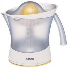 Соковыжималка Bosch MCP3000 25 Вт пластик белый