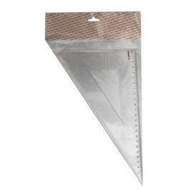 Треугольник Action! APR23/30/TR 23 см пластик