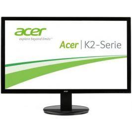 """Монитор 20"""" Acer K202HQLb UM.IW3EE.002"""