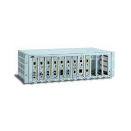 Медиаконвертер Allied Telesis AT-MCR12-50