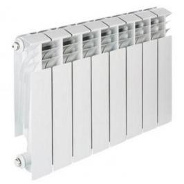 Радиатор TENRAD 350/100 8-секций