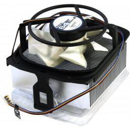 Кулер для процессора Arctic Cooling Alpine 64 GT Rev 2 Socket AM2/AM2+/AM3/754/939 UCACO-P1600-GBA01
