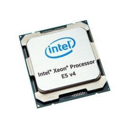Процессор Intel Xeon E5-2660v4 2.0GHz 35Mb LGA2011-3 OEM