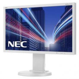"""Монитор 21.5"""" NEC E224Wi"""