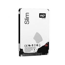 "Жесткий диск для ноутбука 2.5"" 320 Gb 5400rpm 8Mb cache Western Digital Blue SATAIII WD3200LPCX"