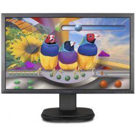 """Монитор 22"""" ViewSonic VG2239Smh"""