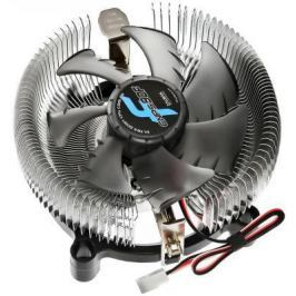 Кулер Zalman CNPS90F (775/1155/1156/AM2/AM3/FM1/FM2)