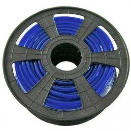Гирлянда электр. дюралайт, синий, круглое сечение, диаметр 12 мм, 100 м, 3-жильный, 3000 ламп