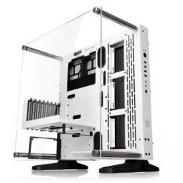 Корпус ATX Thermaltake Core P3 Без БП белый CA1G400M6WN00
