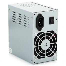 БП ATX 350 Вт Super Power QoRi 350W