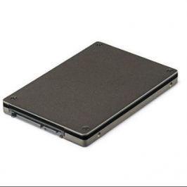 "Жесткий диск SSD 2.5"" 400Gb Lenovo SAS 00MM720"