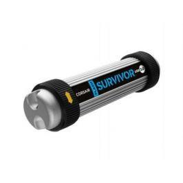 Внешний накопитель 32Gb USB Drive <USB 3.0> Corsair Survivor CMFSV3-32GB