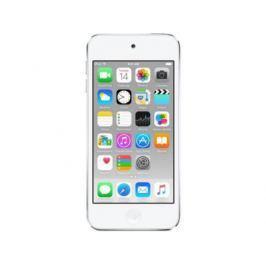 Плеер Apple iPod Touch 6 32Gb MKHX2RU/A серебристый