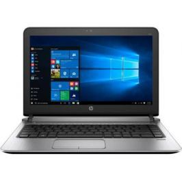 Ноутбук HP ProBook 430 G3 (W4N82EA)