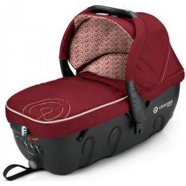 Люлька для коляски Concord Sleeper 2.0 (tomato red)