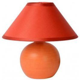 Настольная лампа Lucide Faro 14552/81/53
