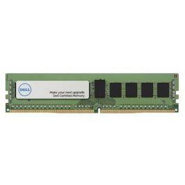 Оперативная память 32Gb PC4-19200 2400MHz DDR4 DIMM Dell 370-ACNW
