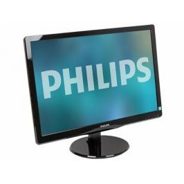 "Монитор 22"" Philips 220V4LSB/01"