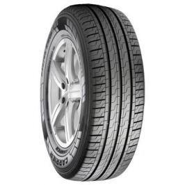 Шина Pirelli Carrier 185 /75 R16C 104R