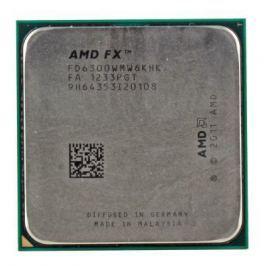 Процессор AMD FX-6300 <SocketAM3+> (FD6300WMW6KHK) Oem