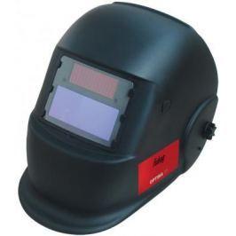 Сварочная маска Fubag OPTIMA 11 992450/38071