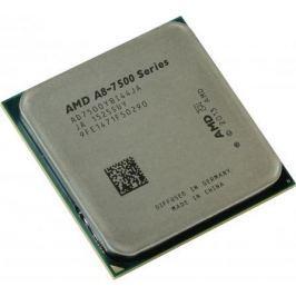 Процессор AMD A8 7500 3.0GHz 2Mb AD7500YBI44JA Socket FM2+ OEM