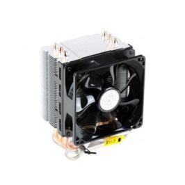 Кулер для процессора Cooler Master Hyper TX3 EVO RR-TX3E-22PK-R1 Socket 775/1155/1156/1366/AM2/AM2+/AM3/AM3+/FM1