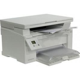 МФУ HP LaserJet Pro M132a G3Q61A ч/б A4 1200x1200dpi USB