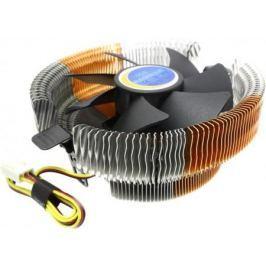 Система охлаждения (AM2, 939, 775, 1366) Ice Hammer IH-3476WV