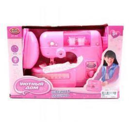 Швейная машинка Shantou Gepai Уютный дом со звуком 6940519423034