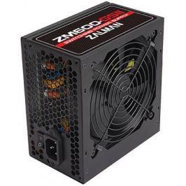 БП ATX 600 Вт Zalman ZM600-GS II