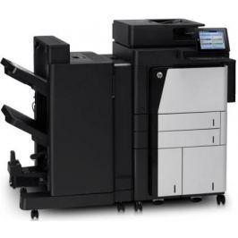 МФУ HP LaserJet Enterprise flow MFP M830z CF367A ч/б A3 56ppm 1200x1200dpi Duplex Ethernet USB