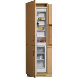 Холодильник Атлант XM 4307-000 коричневый