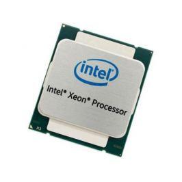 Процессор Intel Xeon E5-1650v3 3.5GHz 15Mb LGA2011 OEM