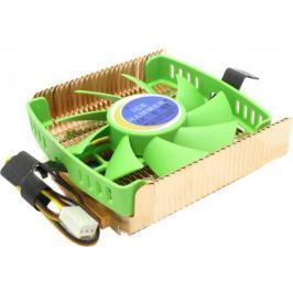 Система охлаждения (S775, S1155/S1156, AM2, AM3/AM3+/FM1, S754, S939, S940) IceHammer IH-1000 HTPC