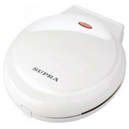 Вафельница Supra WIS-222 белый