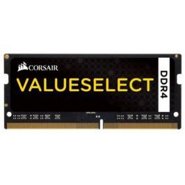 Оперативная память для ноутбуков SO-DDR4 16Gb PC17000 2133MHz Corsair CL15 CMSO16GX4M1A2133C15