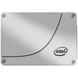 "Твердотельный накопитель SSD 2.5"" 1.2Tb Intel S3710 Series Read 500Mb/s Write 365Mb/s SATAIII SSDSC2BA012T401 937747"