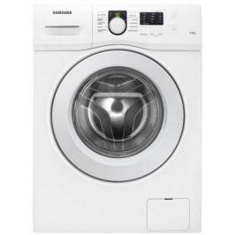 Стиральная машина Samsung WF60F1R0F2WDLP белый