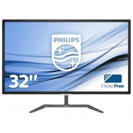 """Монитор 32"""" Philips 323E7QDAB/00/01"""